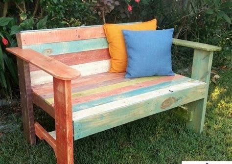 turn couch into outdoor furniture the carousel