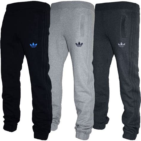 Sweatpants Jogger Adidas adidas jogger sweatpants l d c co uk