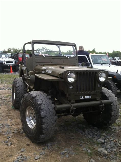 jeep essentials coupon 271 best its a jeep thing images on jeep truck