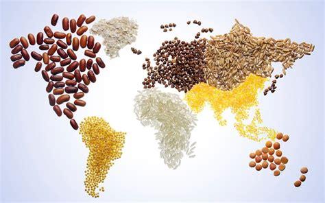 giornata mondiale alimentazione giornata mondiale dell alimentazione 2016 pausa caff 232