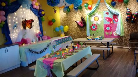 room decorate for birthday party billingsblessingbags org room decorate for birthday party billingsblessingbags org