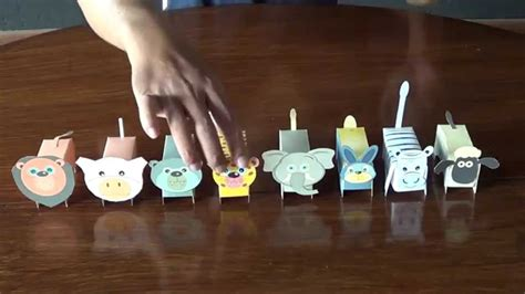 kindergarten paper crafts simple animal crafts find craft ideas