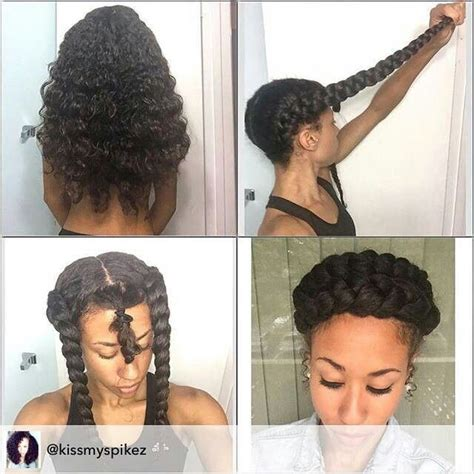best 25 goddess braids updo ideas on pinterest natural best 25 goddess braids ideas on pinterest black braided