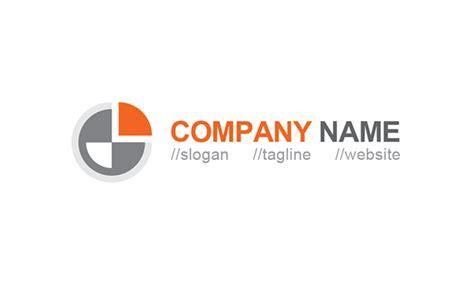 template logos image gallery logo templates
