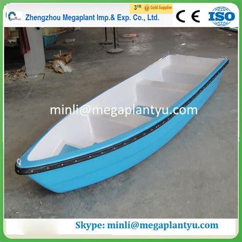 small lake fishing boats for sale small fiberglass fishing rowing boat for sale buy