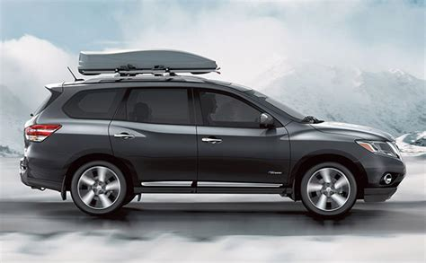 jeep pathfinder 2015 2015 nissan pathfinder information and photos zombiedrive