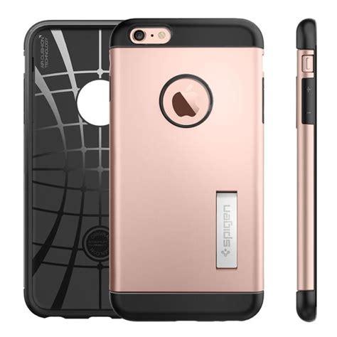 iphone 6s plus slim armor spigen inc