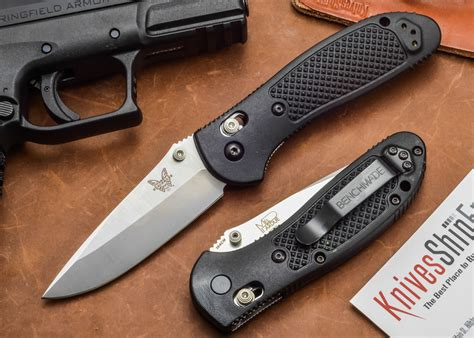 buy benchmade buy benchmade knives griptilian all knives ship free
