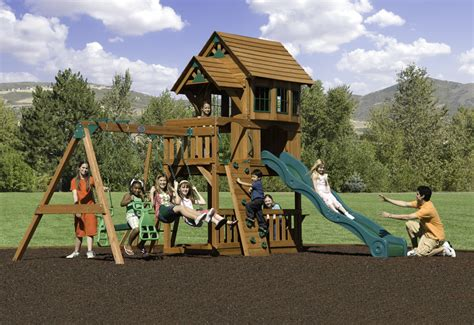scottsdale swing set backyard discovery swing set parts outdoor furniture
