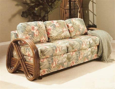 kauai rattan furniture kozy kingdom