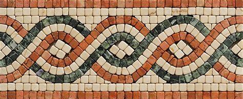 cenefas romanas azulejos onuba s l u