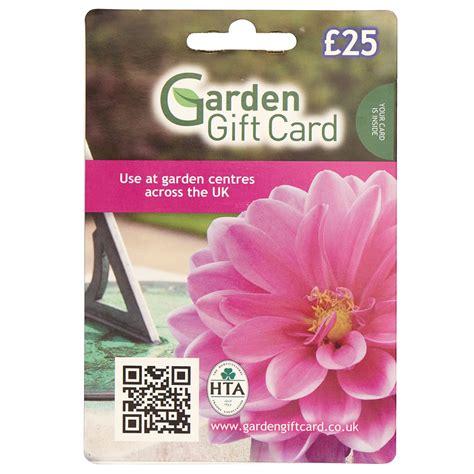 Garden Centre Gift Card - garden centre 163 25 gift card at wilko com