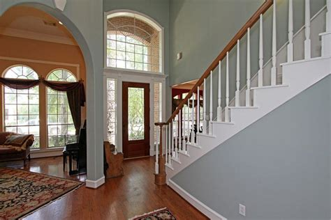 paint colors for hallways and stairs best hallway paint colors home painting ideas