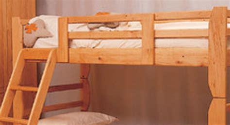 come fare un letto a come costruire un letto a try adfree for months