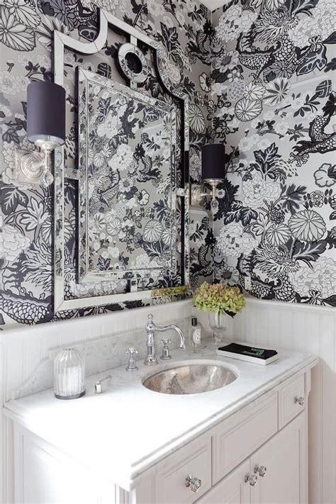 smoking weed in bathroom the 25 best smoke wallpaper ideas on pinterest iphone