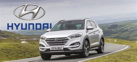 should i buy a hyundai should i buy a hyundai car which