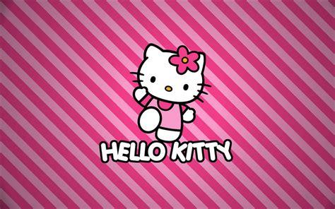 images de hello kitty jpg descargar fondo de pantalla hello kitty gratis en espa 241 ol