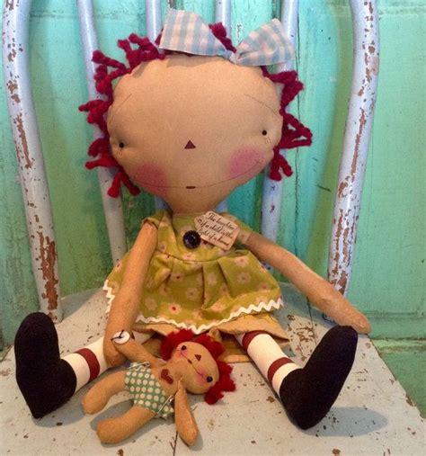 Handmade Ragdolls - 1000 images about ragdoll cupboard on