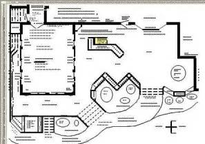 drawing floor plans in excel easy way to draw house plans in excel way free download