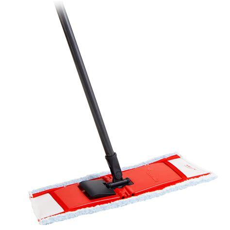 bathroom mop bath magic mop vileda