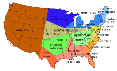 map us language languages and dialects indo european languages map