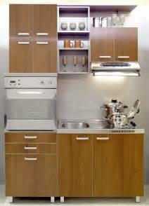 Small Kitchen Interior Small Kitchen Interior Design Decobizz