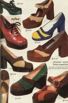 1900 shoes clothing hairstyles women s fashion early 2000s 2000 2013 pinterest low