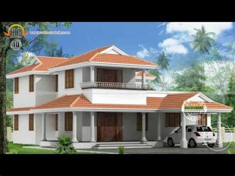 kerala home design 2014 book covers house designs june 2014