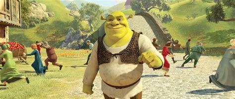 shrek movie shrek theme song movie theme songs tv soundtracks