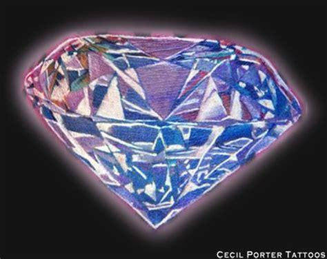 diamond tattoo hurst tx 41 best rainbow stuff images on pinterest colors