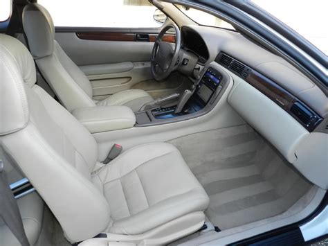 Sc300 Interior Mods by Mint 1995 Lexus Sc300 Great Daily Mkiv Supra Parts