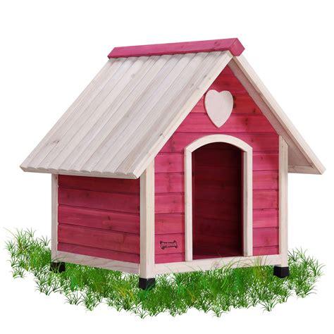 princess dog house pet squeak arf frame pink princess pad dog house dog houses at hayneedle