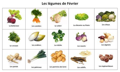 les lã gumes vegetable recipes from the market table books les l 233 gumes de f 233 vrier ma cuisine sant 233