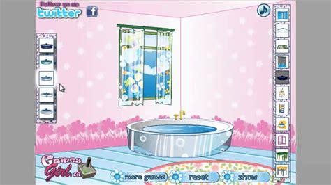 bathroom romance games i love my bathroom full hd baby bathing games kids