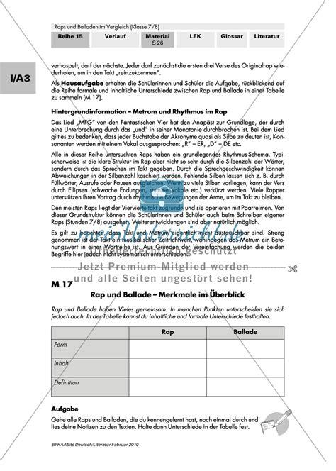 Lebenslauf Englisch Groß Kleinschreibung arbeitsblatt vorschule 187 klasse 7 arbeitsbl 228 tter