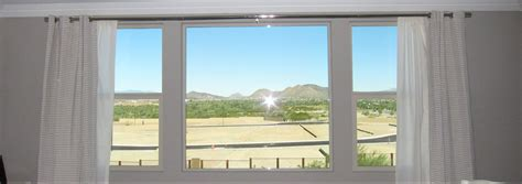Window and Patio Doors   Avanti Industries, LLC.   ROC# 291330