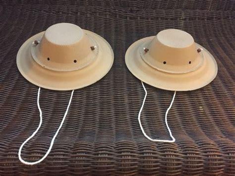 safari crafts for diy safari jungle theme hats jungle birthday