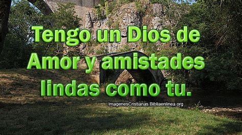 imagenes bonitas de amistad cristianas imagenes de amistad bonitas cristianas