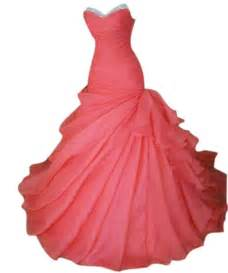 Prettydresses women s ball gown sweep train formal prom party dresses