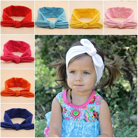 boutique style headband you color baby headband baby style boutique headbands for