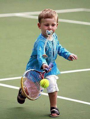 Gamis Arabella By Al Hauraa scegliere lo sport adatto al bambino