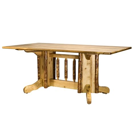 Log Kitchen Table And Chairs Fabulous Log Kitchen Tables With Rustic Table Sets And Chairs Large Trends Pictures Cabis