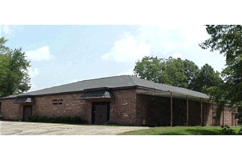 Foster Funeral Home by Foster And Funeral Home Ripley Ms Legacy