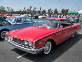 file 1960 ford galaxie starliner jpg