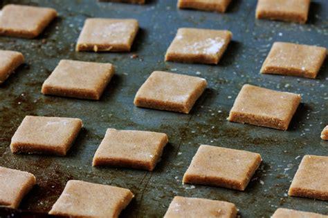 scrabble recipe gingerbread scrabble gimme some oven