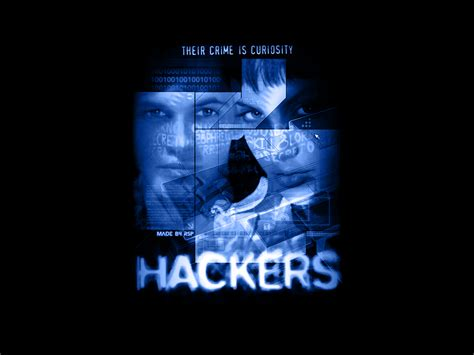 best computer hackers top 10 ultimate based on technology