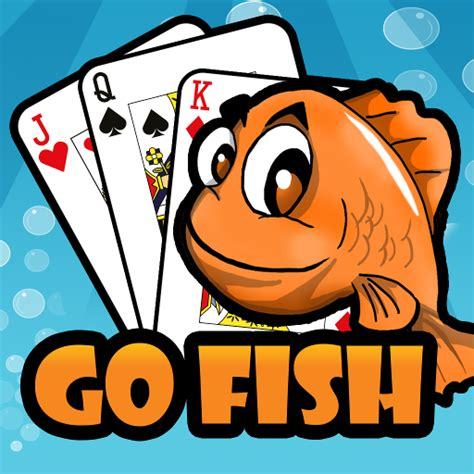 go fish card template go fish card for appstore for android