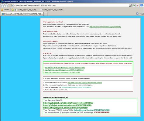 format file ccc ransomware teslacrypt micro recoverxxxx