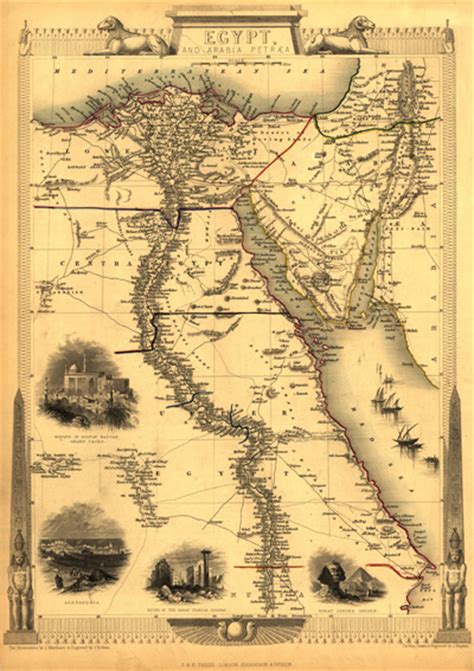 royalty free map antique historical maps royalty free clip