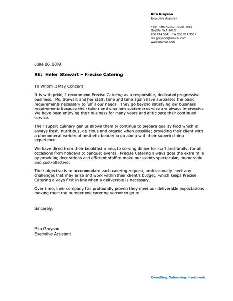 cover letter 50 cover letters for administrative assistant resume cover letter sles